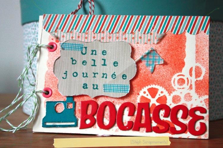 bocasse1-1_wm